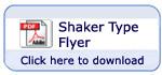 shaker-type-flyer