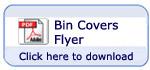 bin-covers-flyer