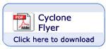 cyclones-flyer