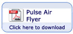 pulse-air-flyer
