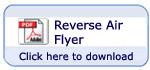 reverse-air-flyer