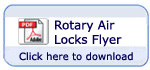 rotary-air-locks-flyer